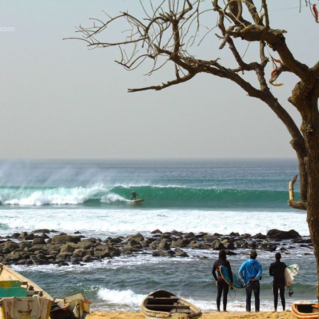 surfingafrika ! People often ask me what the surf ishellip