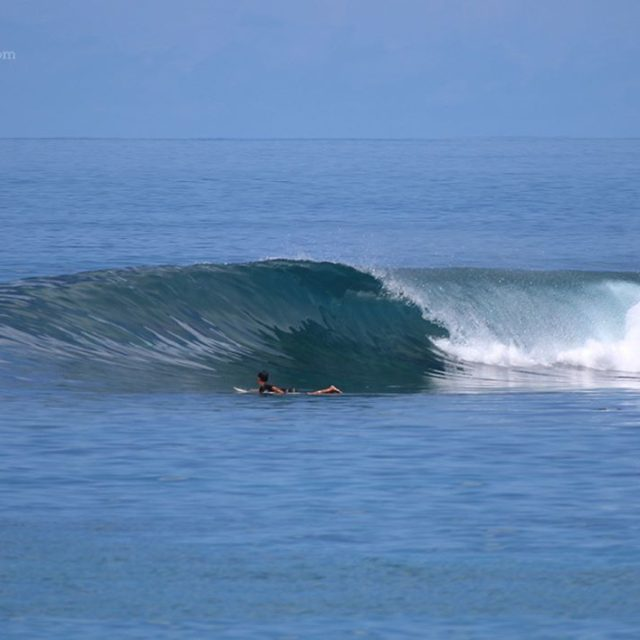 Every surfer wants to go to the mentawais andor dohellip