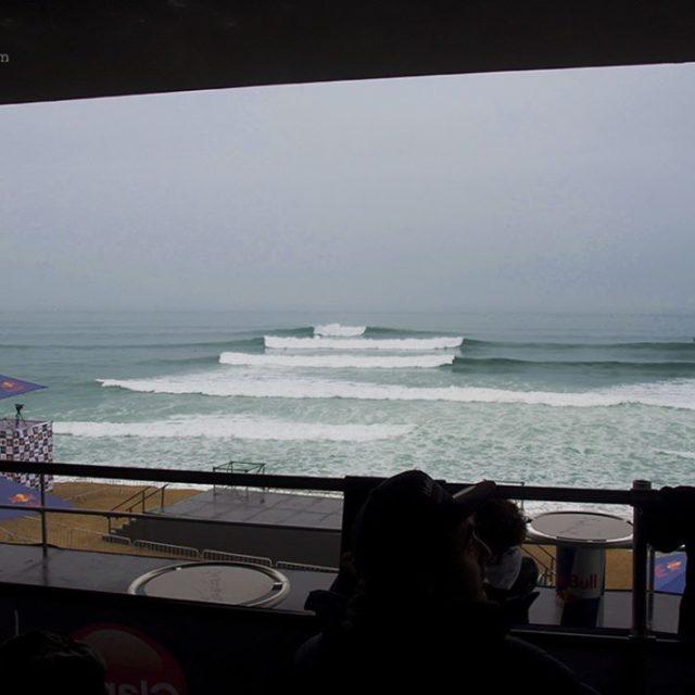 tbt to my first world surfing games in peru hellip