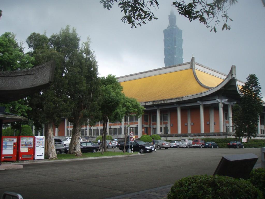 taiwan ©thefreesurfer.com