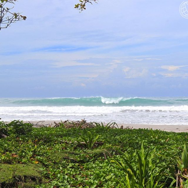 Most of us surfer come to Indonesia because of allhellip