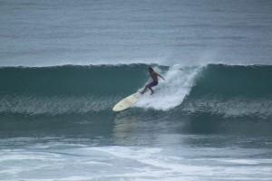 surfing costa rica ©thefreesurfer.com