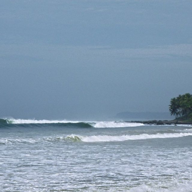 java is the densest populated island in indonesia  Buthellip