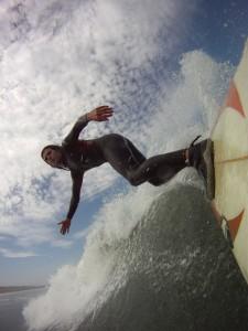 surfing peru gopro ©thefreesurfer.com