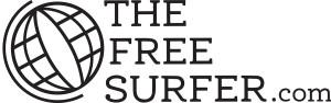 www.thefreesurfer.com