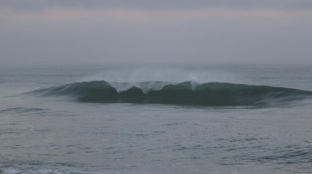 surf andalucia El Palmar @thefreesurfer.com
