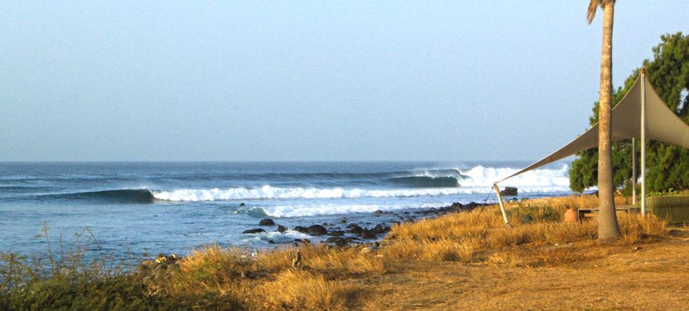 surf senegal club med senegal thefreesurfer.com