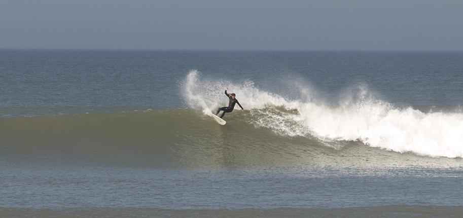 surf senegal pascal south senegal ©go-surf.dk