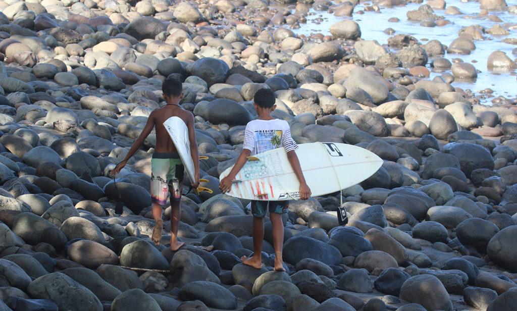 medewi surferboys thefreesurfer.com