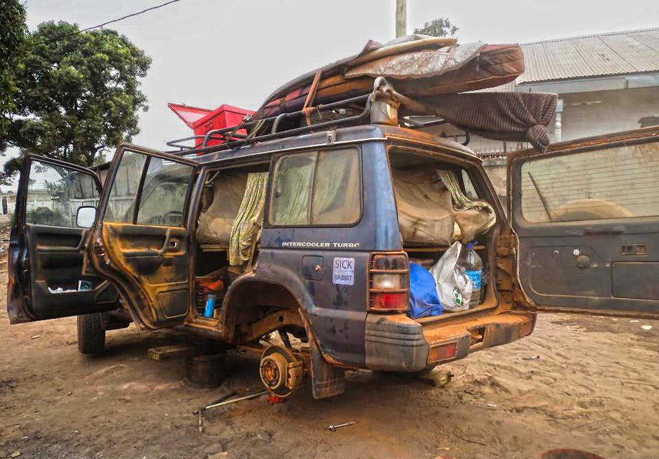 carlo drechsel car insight africa