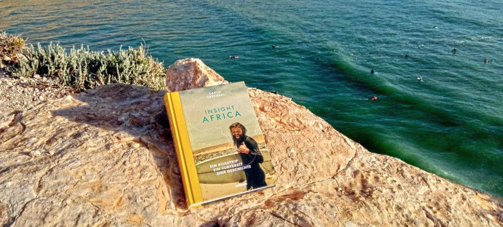 insight africa Carlo Drechsel ©thefreesurfer.com
