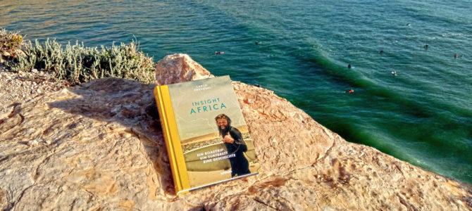 Insight Africa von Carlo Drechsel