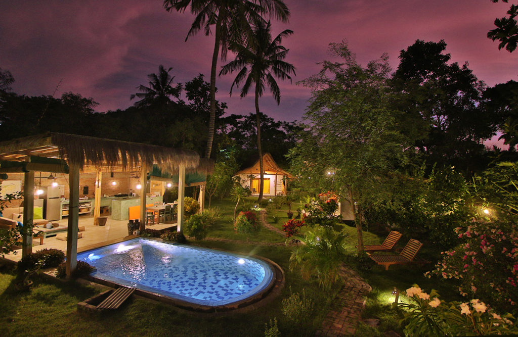 fabulous place lombok ©thefreesurfer.com
