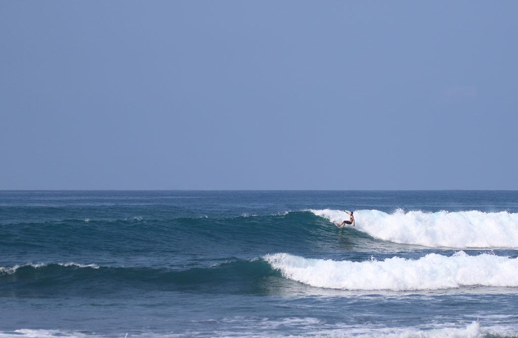 surf lombok ©thefreesurfer.com