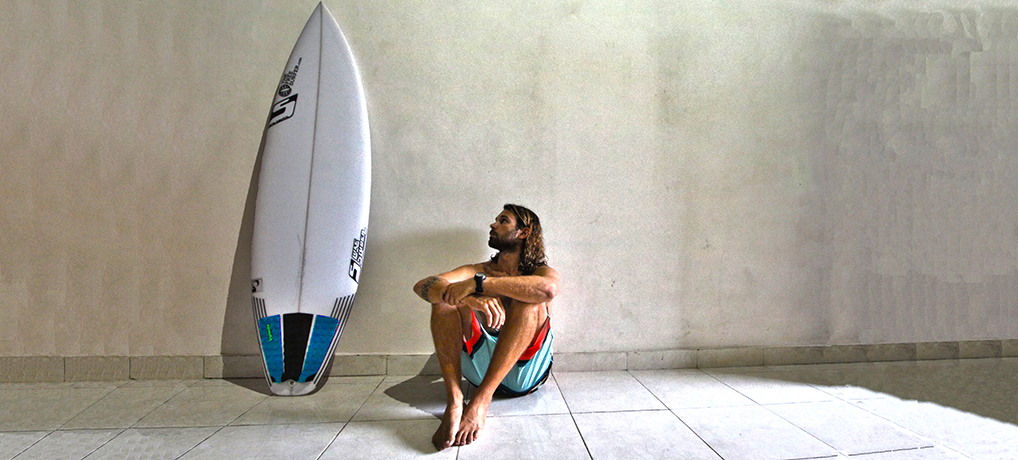 studer surfboard review ©thefreesurfer.com