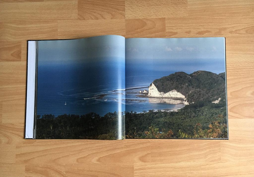 archipel der wellen ©thefreesurfer.com