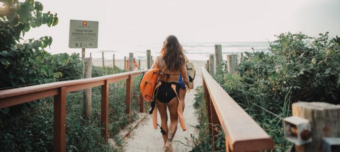 3 surf safety essentials for beginners