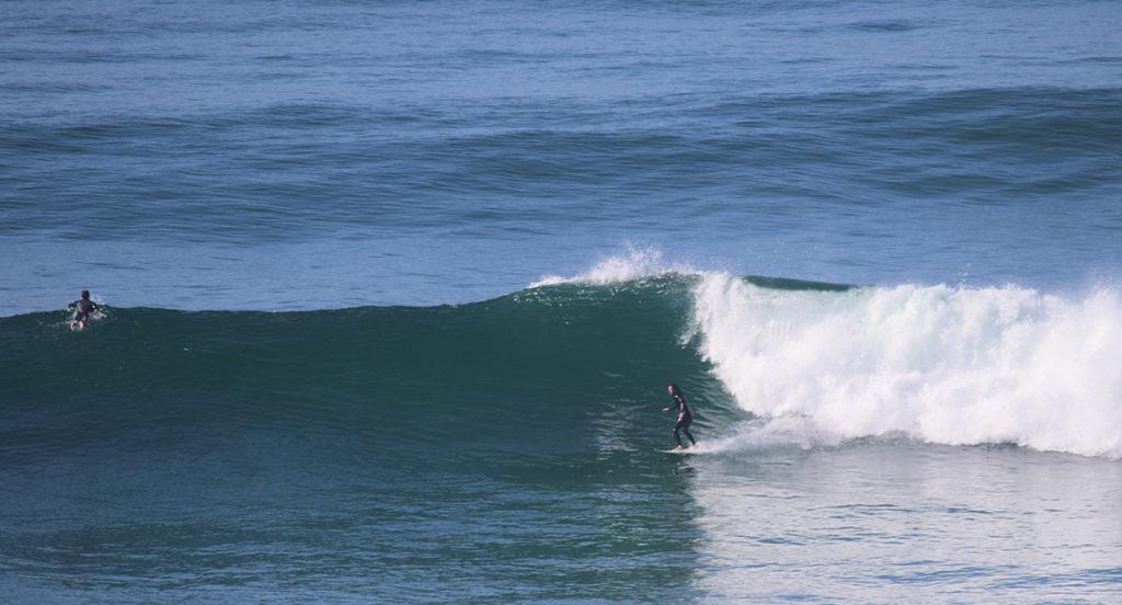 thefreesurfer.com surfing morocco