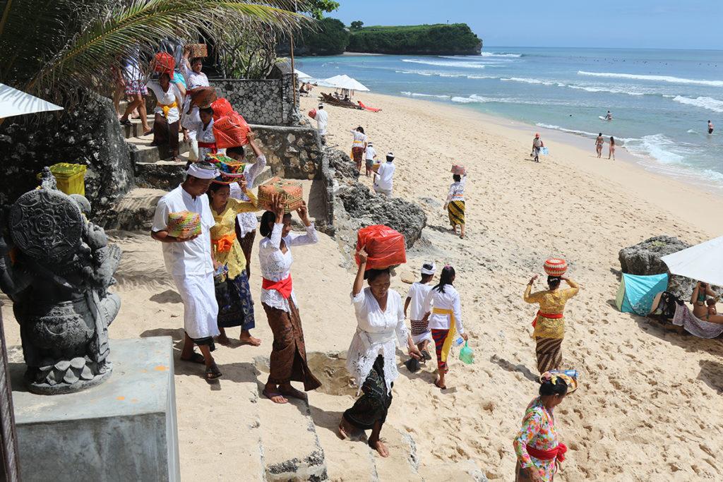 Balangan , Bali  ©thefreesurfer.com
