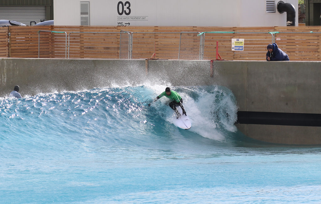 take off the wave bristol ©thefreesurfer.com